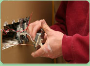 electrical repair Pembroke